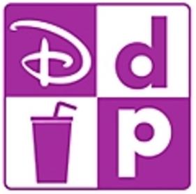 DDP-logo