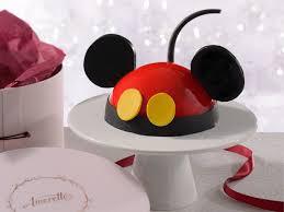 mick cake