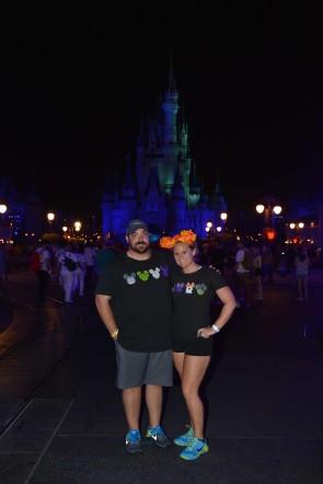 frot castle