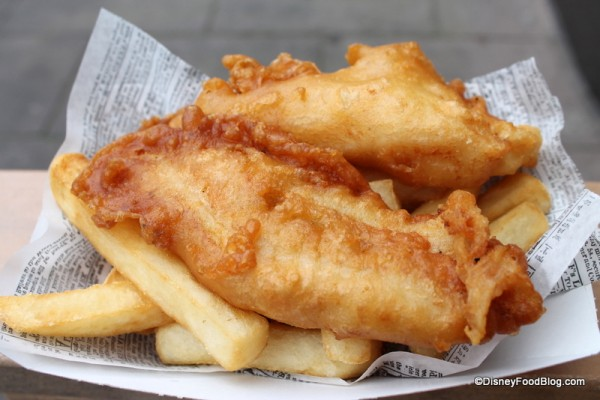 Yorkshire-County-Fish-Shop-Fish-and-Chips-Epcot-2-600x400