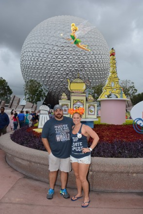 Menus Released For 2018 Epcot Food And Wine Festival For Love Of