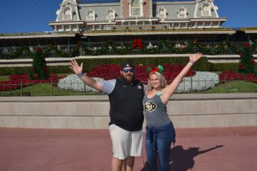PhotoPass_Visiting_MK_7880150258