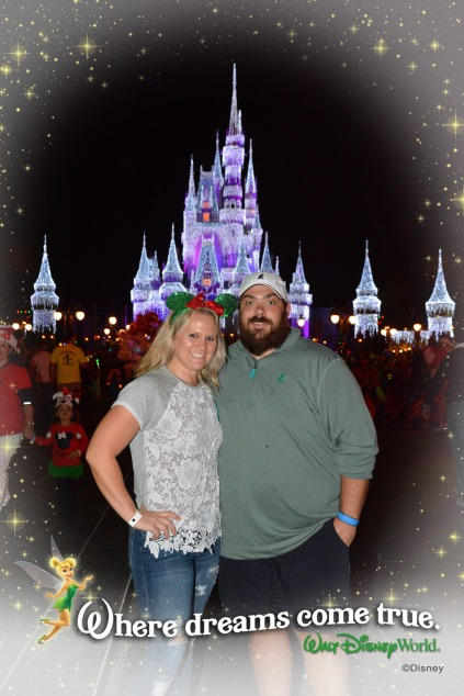 PhotoPass_Visiting_MK_7882802570