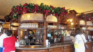 roseandcrown christmas