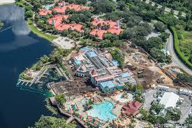 blog mickey riviera resort