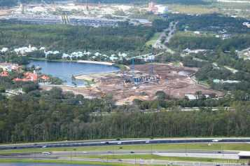 wdw magic riviera resort