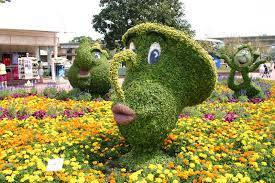 worldloveflowers