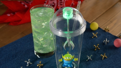 toy story drinks