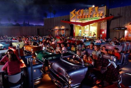 sci-fi-dine-in-theater-8478