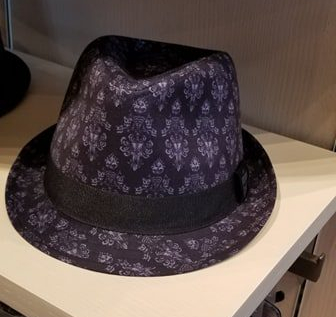 4d3dc6964 Happy Haunts! Check Out The Haunted Mansion Merchandise at Disney ...