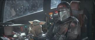 The Mandalorian Chapter 4 CR: Lucasfilm